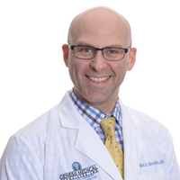 Dr. Mark A Woodburn, MD