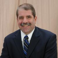 Dr. R. Patrick Francis