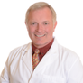 Dr. John L Behm, MD Profile Picture