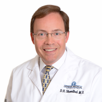 Donald R. Shoenthal, MD