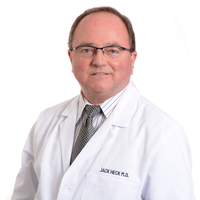 Dr. Harry J Heck, MD Profile Picture