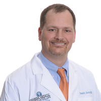 Daniel K Grob, MD Profile Picture