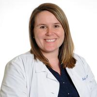 Lara Porter Trushel, PA Profile Picture