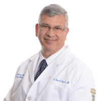Robert H. Potter, MD Profile Picture