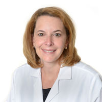 Image of Christine Bell, CRNP, Family Medicine