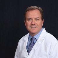 Brad Amos, MD, PhD Profile Picture