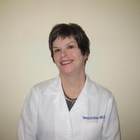 Deborah B. Patterson, MMS, PA-C