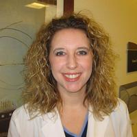 Tricia M. Boots, MPAS, PA-C Profile Picture