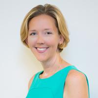 Nicole M. Bowan, PA-C