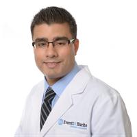 Omar F Abbasi, MD