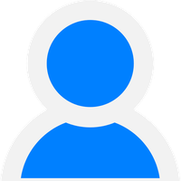 Provider Card image cap