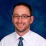 Steven Wolfe, DO, MPH Profile Picture