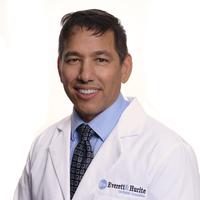 Charles J Kent, MD, MMM
