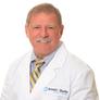 John R Metz, CLSA, NCLEC Profile Picture