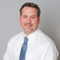 Aaron F. Kulick, MD Profile Picture