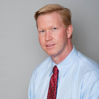 Thomas R. Powell, MD Profile Picture