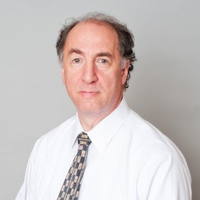 James Weiss, MD Profile Picture