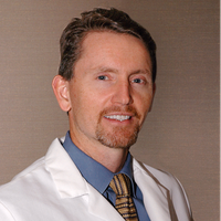David Limauro, MD