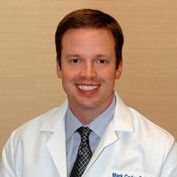 Mark Cedar, MD