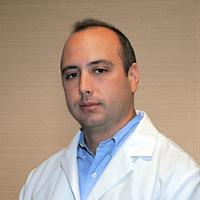 Nicholas Bellicini, MD