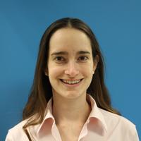 Allison Siegel, MD, FAAP Profile Picture