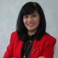 Archana Jasani, MD, FAAP Profile Picture