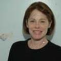 Phyllis Waxman, MD, FAAP
