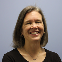 Carol Fox, MD, FAAP
