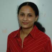 Nair Maya, MD, FAAP Profile Picture
