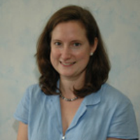Emily Palmer, MD, FAAP Profile Picture