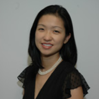 Cindy Kim, MD, FAAP Profile Picture