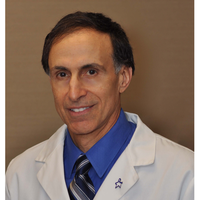 Robert Pagano, MD