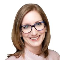 Dr. Pamela Rath, MD
