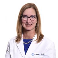 Pamela Rath, MD