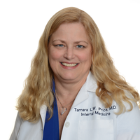 Dr. Tamara Price, MD Profile Picture