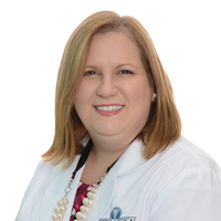 Ashley Opalach, DNP, CRNP