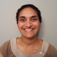 Priya Gowda-Boylan, MD, FAAP