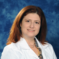 Jennifer Holst, MD