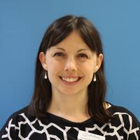 Katherine Baeder, MD, FAAP