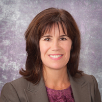 Nicole Waltrip, MD
