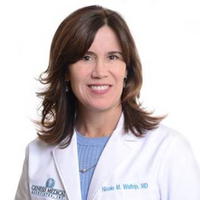 Image of Nicole Waltrip, MD, Gynecology