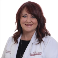 Image of Stacy Malavite, AuD, CCC-A, FAAA, Doctor of Audiology