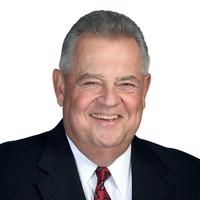 George Zlupko, MD, FCCP