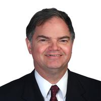 Timothy Lucas, MD, FCCP