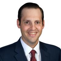 Michael Zlupko, MD