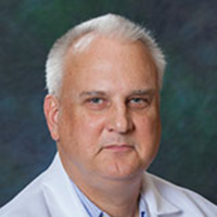 Image of Linas F. Vaitkus, MD, FCCP, Physician