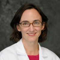Jennifer Foley, MD
