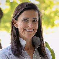 Veronica Diaz, MD