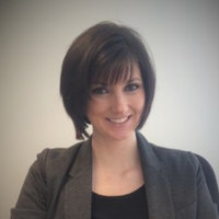 Image of Allison Wade, MS, RD, LDN, Registered Dietitian