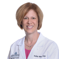 Image of Shelley Miller, DNP, Nurse Practitioner